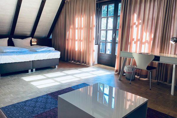 diekmanns-hotel-dortmund-03