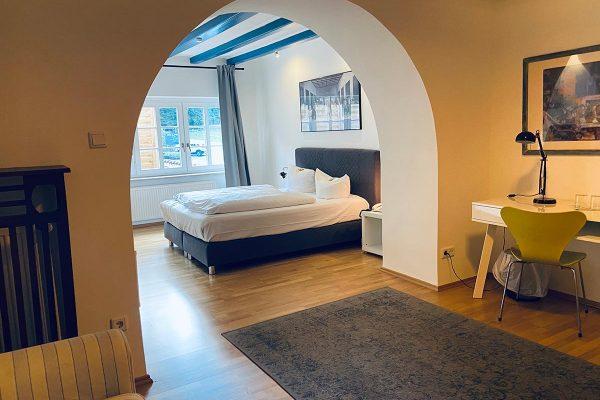 diekmanns-hotel-dortmund-04
