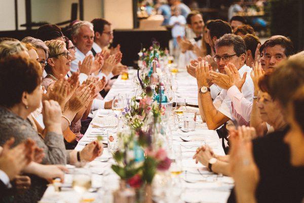 Events & Veranstaltungen bei Dieckmann's in Dortmund