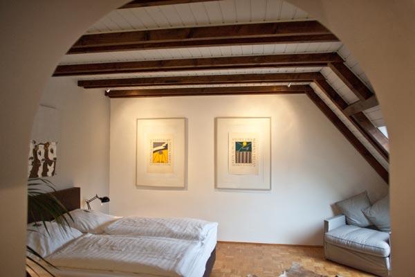 dieckmanns-doppelzimmer-komfort