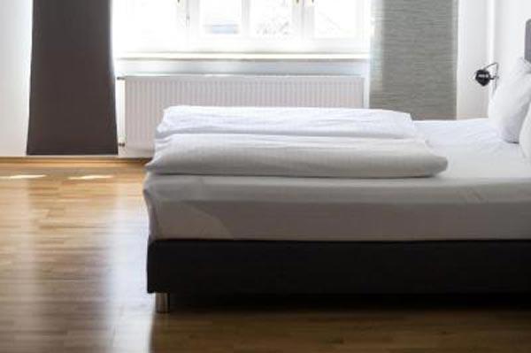 dieckmanns-einzelzimmer-komfort