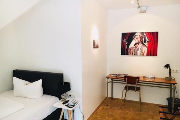 dieckmanns-einzelzimmer
