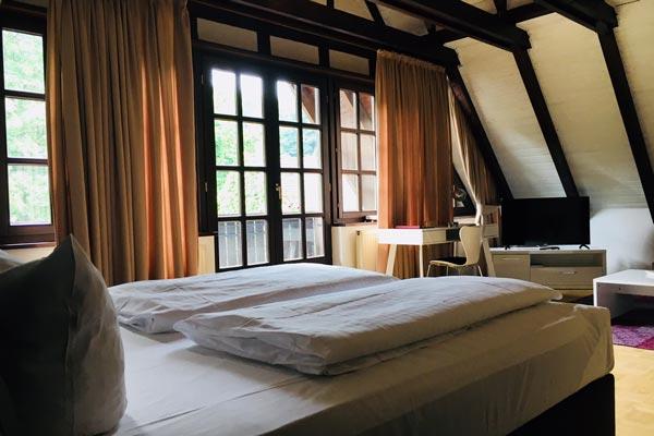 dieckmanns-suite